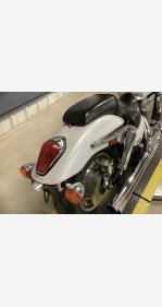 2007 Honda VTX1300 for sale 200916510