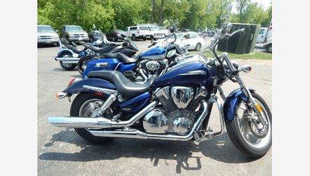 2007 Honda VTX1300 for sale 200919787