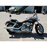 2007 Honda VTX1300 for sale 200951387