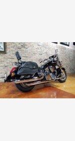 2007 Honda VTX1300 for sale 200983223