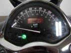 2007 Honda VTX1300 for sale 201050413