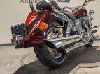 2007 Honda VTX1300 for sale 201148534