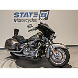 2007 Honda VTX1300 for sale 201171955