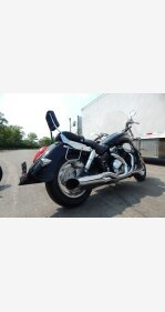 2007 Honda VTX1800 for sale 200616515