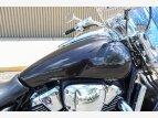 2007 Honda VTX1800 for sale 201048923