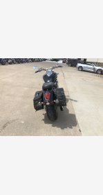 2007 Honda VTX1800 for sale 201066230