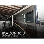 2007 Itasca Horizon for sale 300254155
