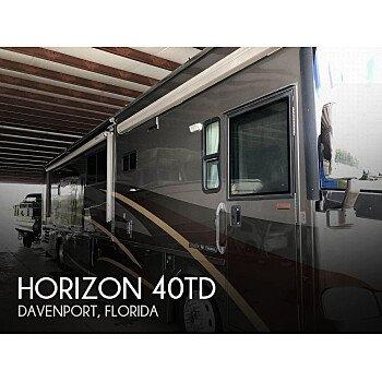 2007 Itasca Horizon for sale 300254155