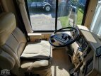 2007 Itasca Meridian for sale 300246261