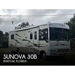 2007 Itasca Sunova for sale 300258613