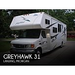 2007 JAYCO Greyhawk for sale 300251129