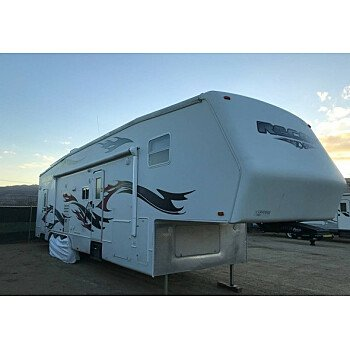 2007 JAYCO Recon ZX for sale 300154475