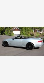 2007 Jaguar XK for sale 101151852