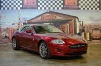 2007 Jaguar XK Convertible for sale 101319803
