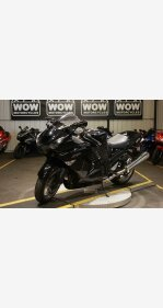 2007 Kawasaki Ninja ZX-14 for sale 200872765