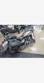 2007 Kawasaki Vulcan 900 for sale 200779322