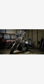 2007 Kawasaki Vulcan 900 for sale 200929564