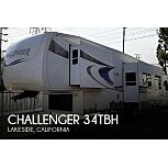 2007 Keystone Challenger for sale 300212844