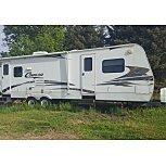 2007 Keystone Cougar for sale 300168914