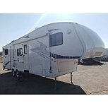 2007 Keystone Cougar for sale 300266752