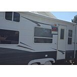 2007 Keystone Hornet for sale 300195402