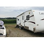 2007 Keystone Laredo for sale 300199233