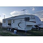 2007 Keystone Laredo for sale 300202049