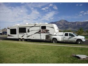 1991 Mallard Sprinter RVs for Sale - RVs on Autotrader
