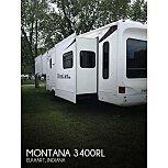 2007 Keystone Montana for sale 300258305