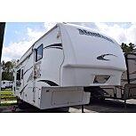 2007 Keystone Montana for sale 300315949