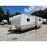 2007 Keystone Outback for sale 300200212