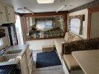 2007 Keystone Outback for sale 300326775