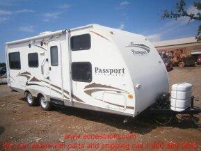 RVs for Sale near Thaxton, Virginia - RVs on Autotrader