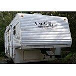 2007 Keystone Springdale for sale 300206964