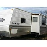 2007 Keystone Springdale for sale 300215663