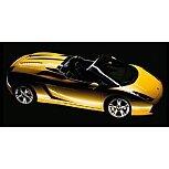 2007 Lamborghini Gallardo Spyder for sale 101631094