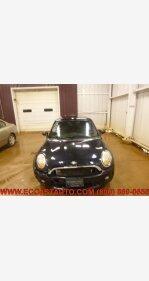 2007 MINI Cooper Hardtop for sale 101326305