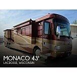 2007 Monaco Dynasty for sale 300232880