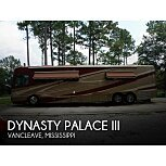 2007 Monaco Dynasty for sale 300323264