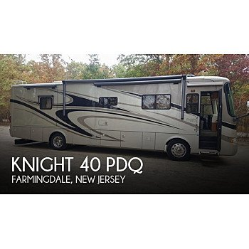 2007 Monaco Knight for sale 300182267
