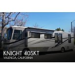 2007 Monaco Knight for sale 300187316
