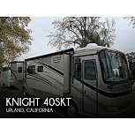 2007 Monaco Knight for sale 300222559