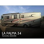 2007 Monaco LaPalma for sale 300260337