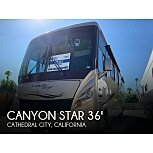 2007 Newmar Canyon Star for sale 300191188