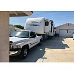 2007 Newmar Cypress for sale 300189557