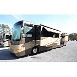 2007 Newmar Mountain Aire for sale 300217338