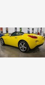 2007 Pontiac Solstice for sale 101489386