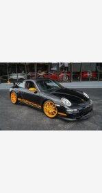 2007 Porsche 911 GT3 Coupe for sale 101210266