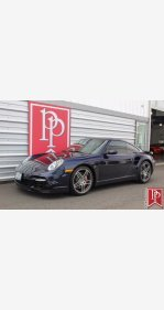 2007 Porsche 911 Turbo for sale 101336955