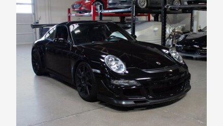 2007 Porsche 911 for sale 101339520